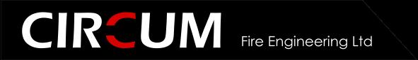Circum Fire Protection Logo