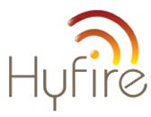 Hyfire