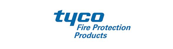 LPG by Tyco