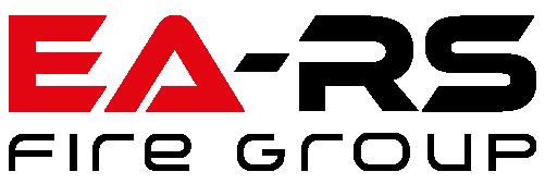 EA-RS Academy Logo