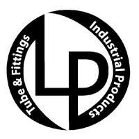 Lenpart