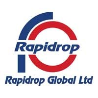 Rapidrop Global Ltd